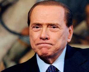 Silvio-Berlusconi2