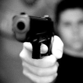 pistola_rapina