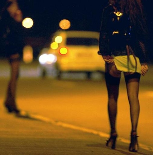 prostituzione2-2