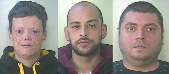 arresti droga cerano-2