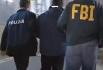 polizia_fbi
